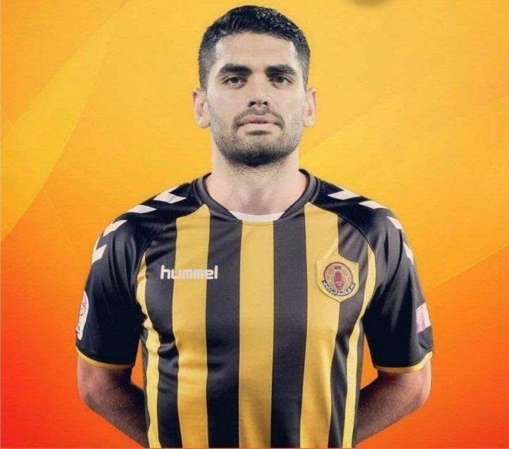 نادی القطر بعد از تست پزشکی با کریمی قرارداد می بندد؛ انتقال علی کریمی به باشگاه قطری بزودی رسمی می گردد