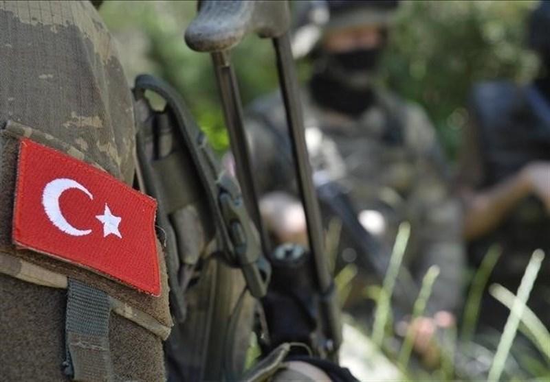 گزارش، نگرش متفاوت ترکیه به آتش بس در لیبی و قره باغ