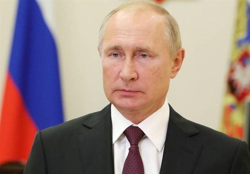 پوتین: هیچ کشوری به اندازه روسیه خواستار خاتمه درگیری در قره باغ نیست، تا به امروز 5000 نفر در درگیری قره باغ کشته شده اند