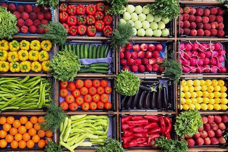 ویتامین های طبیعی مقابله با کرونا
