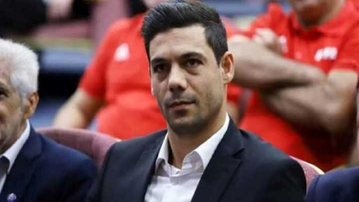 شکوری: AFC با صدور توضیح تفصیلی رای آل کثیر موافقت کرد