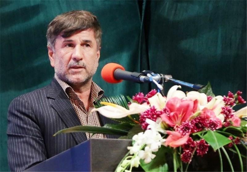 بهرامی: فدراسیون فوتبال نمی تواند برای کمیته های قضایی پیشنهاد بدهد، تغییرات در اساسنامه باعث افزایش دموکراسی می گردد