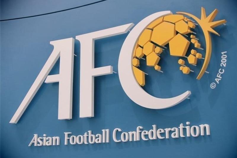 اعلام شرایط کامل AFC برای انتخاب میزبان جام ملت های آسیا در سال 2027 ، شکستن شاخ غول برای ایران