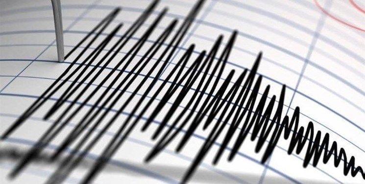 آخرین جزییات از خسارات زلزله در گلستان