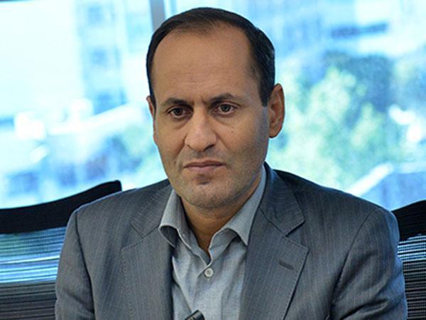 آرگون: بخشنامه جدید بانک مرکزی واردات مواد اولیه را کند می&zwnjکند