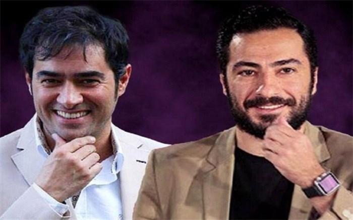 ناگفته&zwnjهای نوید محمدزاده از ماجرای گریه و حفظ آبرو