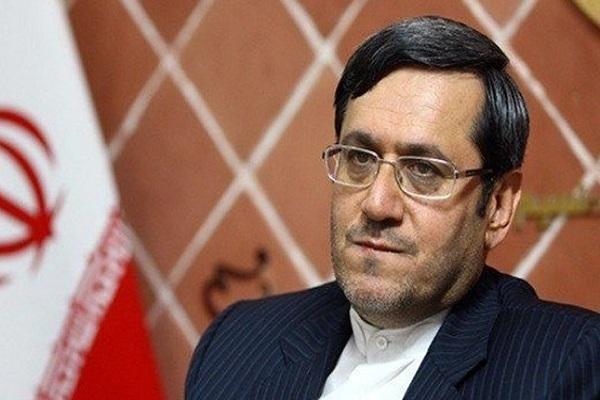 دولت و مردم ایران حق دارند با تردید و بی اعتمادی به هرگونه توافق با غرب بنگرند