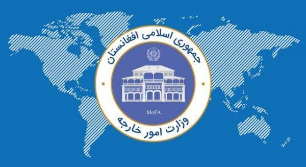 تاکید وزارت خارجه افغانستان بر واقعی نبودن تصاویر منتشر شده درباره آزار و اذیت شهروندان افغان در ایران