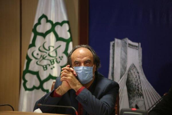 مهلت ارسال آثار جشنواره شهر آماده تمدید شد