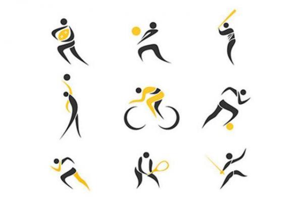 برداشتن بار ورزش از دوش دولت با حمایت از بخش خصوصی