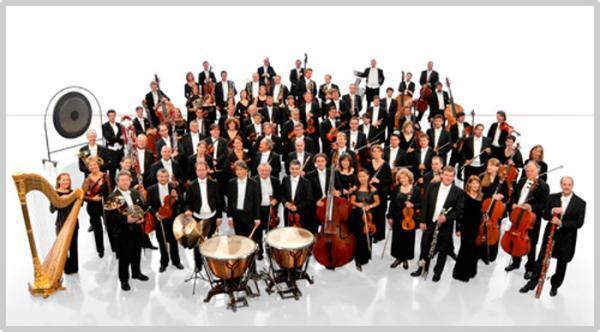 آشنایی با آلات موسیقی ارکستر