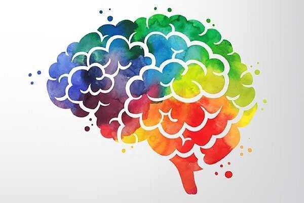 تست روانشناسی برای واکاوی شخصیت شما