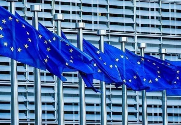 واکنش اتحادیه اروپا به اظهارات ماکرون مبنی بر پیوستن عربستان به مذاکرات برجام