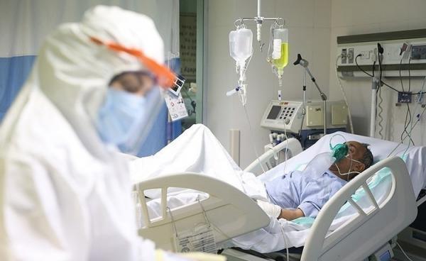 آمار کرونا در ایران امروز آدینه 10 بهمن 99؛ فوت 71 بیمار کرونایی در شبانه روز گذشته