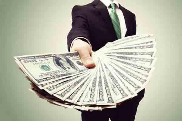 فنگ شویی ثروت و نکات مهم مربوط به آن