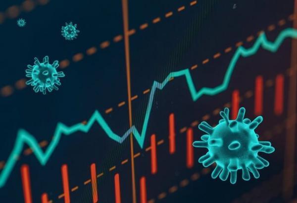 اقدامات پیشگیرانه مرتعداران برای پیشگیری از شیوع ویروس کرونا