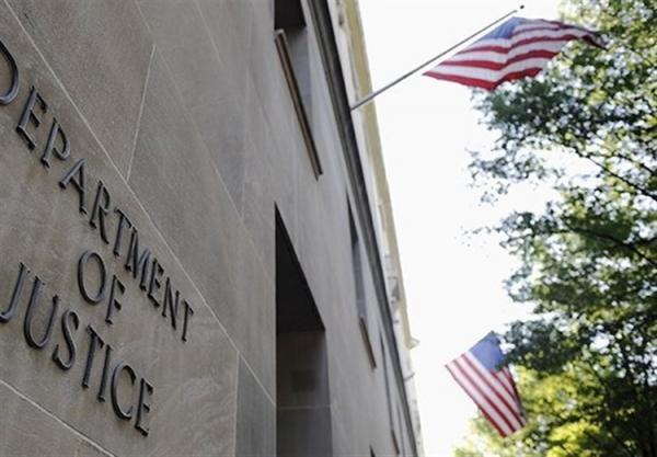 آمریکا 10 تبعه ایرانی را به نقض تحریم ها علیه ایران متهم کرد
