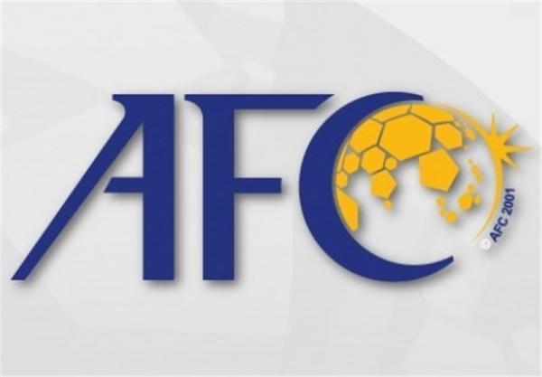 بعد از فدراسیون فوتبال ایران و خبرنگاران؛ AFC پاسخ رویترز را هم درباره میزبانی بحرین نداد