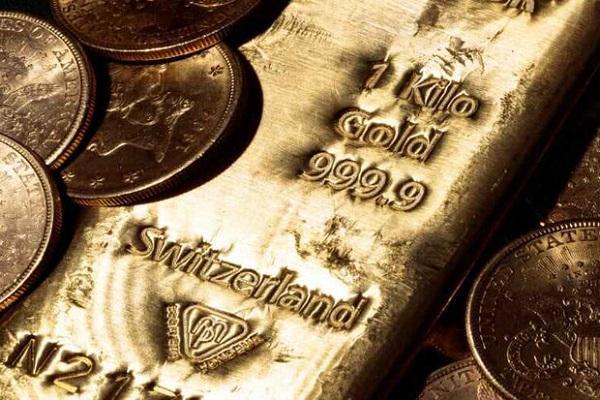 قیمت جهانی طلا به پایین ترین سطح 9 ماهه افت کرد