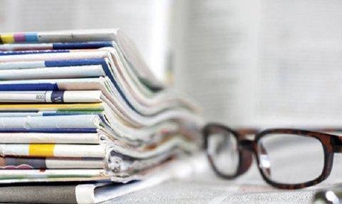 هزینه چاپ مقالات در نشریات علمی 200 تا 500 هزار تومان معین شد