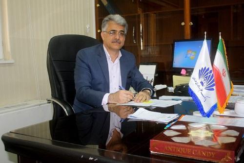 پارک علم و فناوری خوزستان در بین 10 پارک برتر کشور قرار گرفته است خبرنگاران