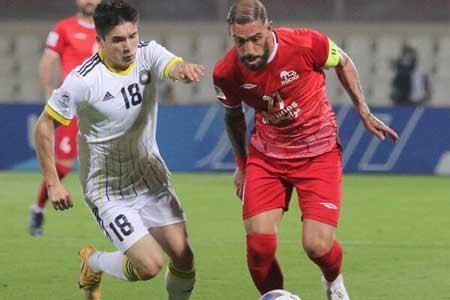 تراکتور تنها تیم بدون شکست ایرانی ، شیخ همچنان بهترین گلزن است
