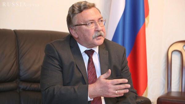 خبرنگاران روسیه: مذاکرات وین ثابت کرد که اعضا درمورد احیای برجام متحد هستند