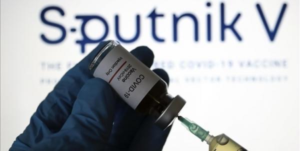 میزان کارایی واکسن اسپوتنیک وی به 97.6 درصد می رسد