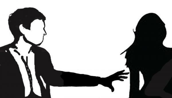 مجازات تجاوز به عنف در قانون مجازات اسلامی