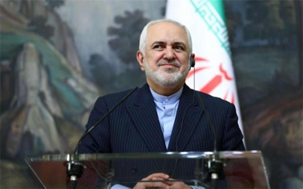 ایجاد شهرک دیپلماتیک در مرکز همایش های بین المللی اصفهان