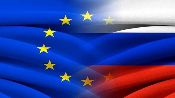 اتحادیه اروپا تحریم های مالی علیه روسیه را تمدید کرد