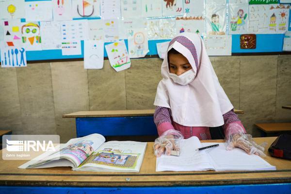 شیوه بازگشایی مدارس در مهر