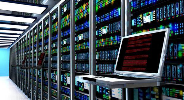 گواهی رتبه بندی به اولین مرکز داده ممیزی شده کشور اعطا شد