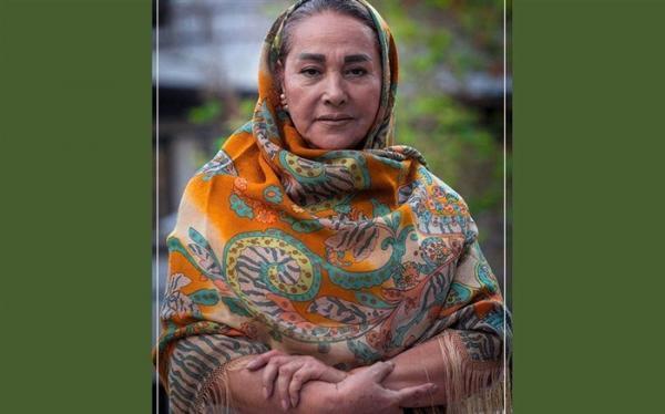 لباس هنرمندان ارکستر سمفونیک تهران با سوزن دوزی ایرانی طراحی می شود