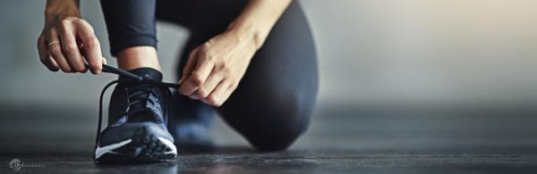 معجزه های اتفاقی؛ راهی ساده برای ورزش و سلامتی