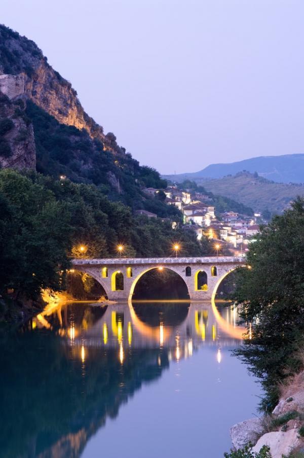 13 مکان دور از فکر و کمتر شناخته شده در اروپا که بازدید آن توصیه می گردد