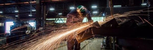 ویزای کانادا: طبق اعلام مرکز آمار کانادا 7،200 موقعیت شغلی در ماه مارس از دست رفته است