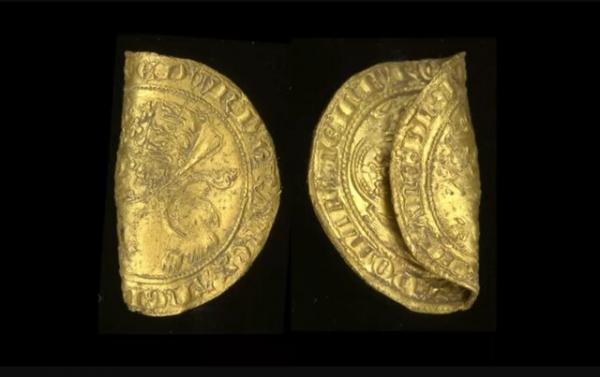 سکه ها آیینه روشنی از دنیا بینی و اعتقادات مردم هر دوره هستند