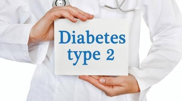 آنالیز ارتباط قرار گرفتن در معرض آرسنیک و ابتلا به دیابت نوع 2