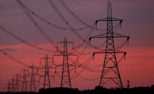 تور ارزان اروپا: قیمت برق ایران 3 درصد قیمت برق اروپایی
