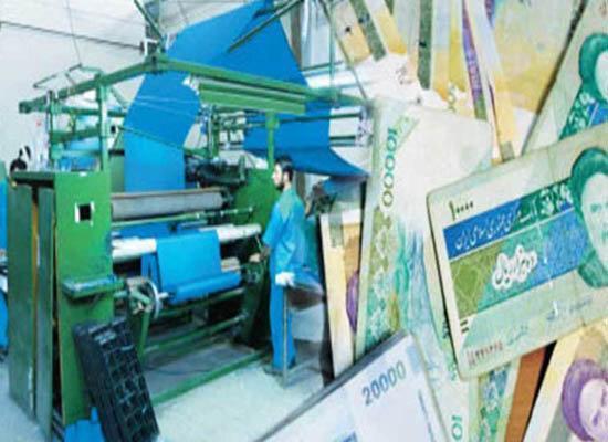 تامین اقتصادی، عمده ترین مشکل واحدهای تولیدی خوزستان