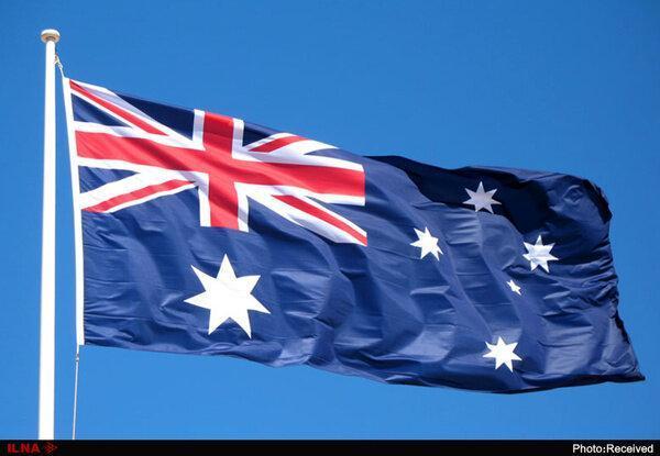 تور ارزان استرالیا: استرالیا از بازگشت سفیر فرانسه پس از بحران زیردریایی ها استقبال کرد